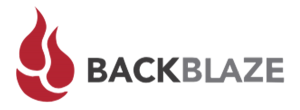 Cantrell's has a technology partnership with Backblaze to provide cloud-based storage to its customers