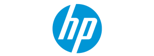 Cantrell's has a technology partnership with hp to provide hardware and software applications to its customers
