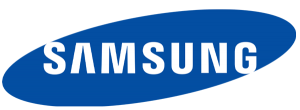 Cantrell's has a technology partnership with Samsung to provide hardware and parts to its customers