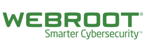 Cantrell's has a technology partnership with Webroot to predict and protect against cyberattacks